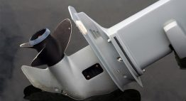 Outboard Motor Tips