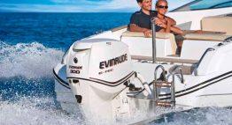 ethanol alcohol boat engines