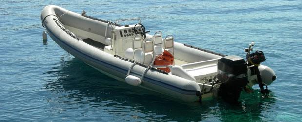 Outboard Engine Sales Minneapolis Mn Robbinsdale Marine