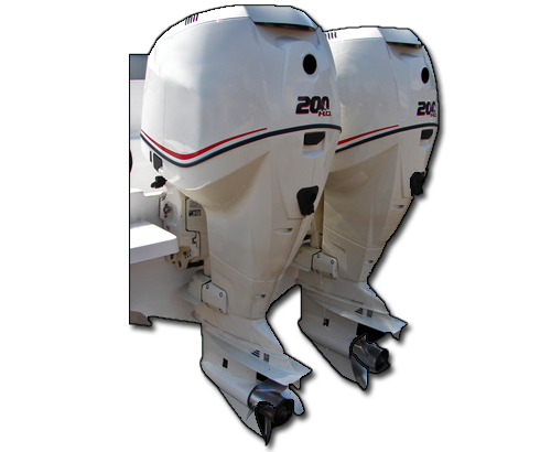 Outboard Motor Repair, Snowblower Repair, Outboard Motors