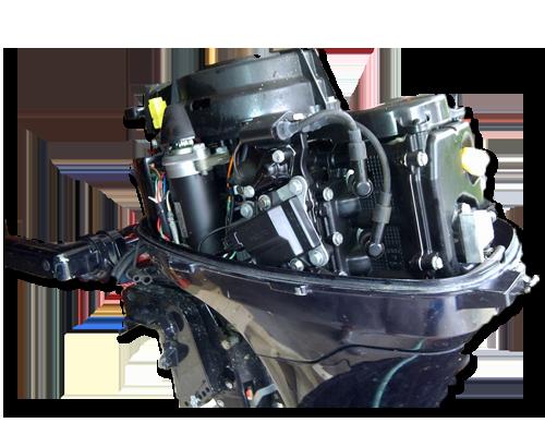 Outboard Motor Repair Snowblower Repair Outboard Motors Small Engine Repair Lawnmower Repair Coon Rapids Mn Minnesota