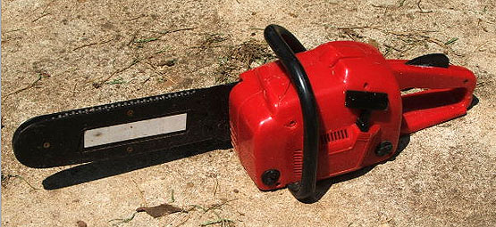 Lawn Mowers, Small Engines, Outboard Motor Repair, Used Snow Blowers